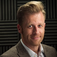 eCommerce and digital marketing expert