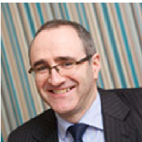 Taxation and accountancy expert mentor